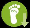 Carbon Footprint_Cylinder Van